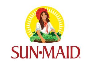 Logo Sun-maid